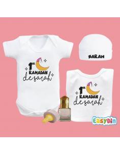 Kit naissance Premier Ramadan