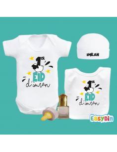 Kit naissance Premier Eid