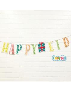 Bannière Happy Eid