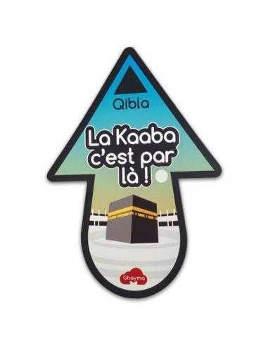 Qibla