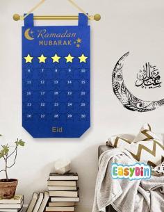 Date de l'eid 2019