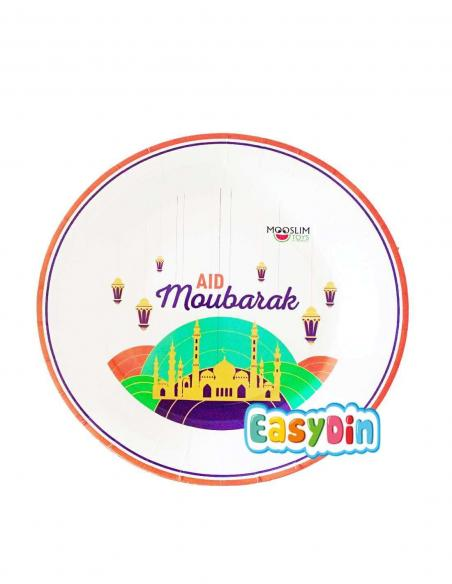 Deco ramadan