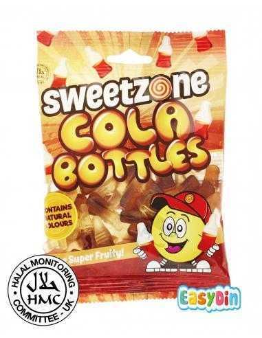 Bonons halal coca