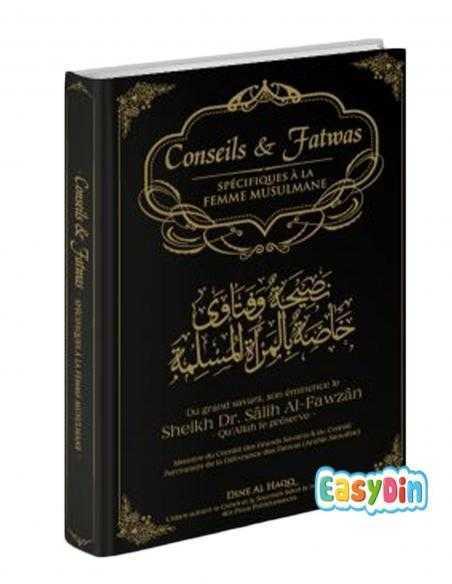 fatwas femme musulmane mariage musulman