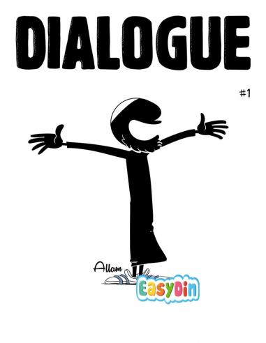 Dialogue - bdouin - muslim show