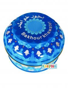 Bakhour naturel dubai