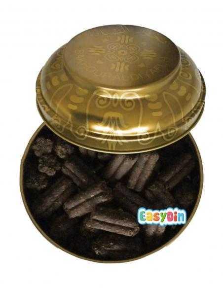 Bakhour al diyafuh - encens