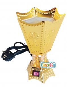 Encensoir Electrique pour boukhour - encens