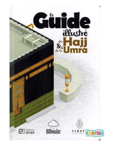 Hajj et de la Omra Bdouin