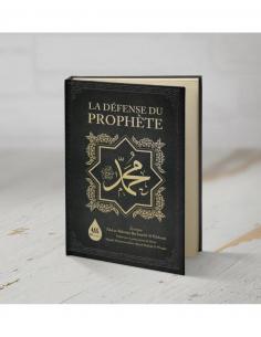 La Défense du Prophète...