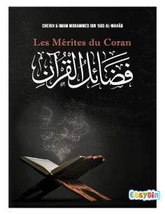 Les Mérites Du Coran - Ibn Badis
