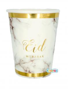 Eid Mubarak Gobelet