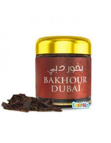 Encens Bakhour Dubai - Karamat Collection