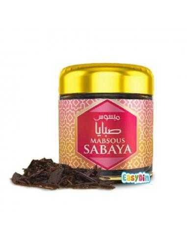 Encens Mabsous Sabaya - Karamat Collection