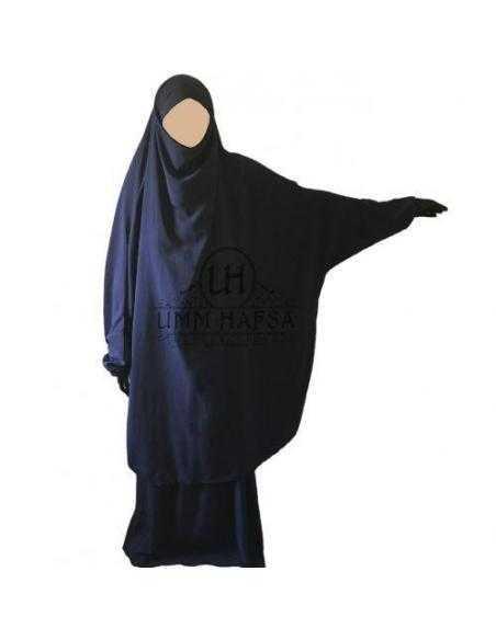 Jilbab umm hafsa