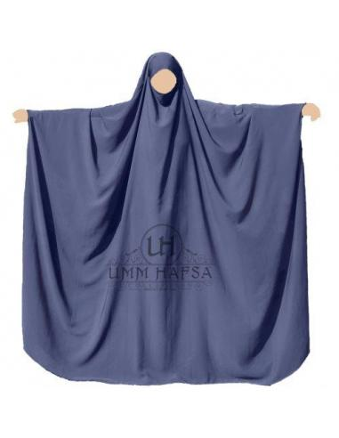 Big Jilbab - Umm Hafsa