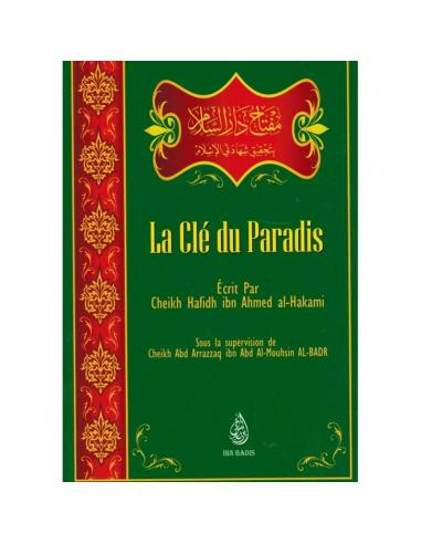 La Clé du Paradis - Ibn Badis