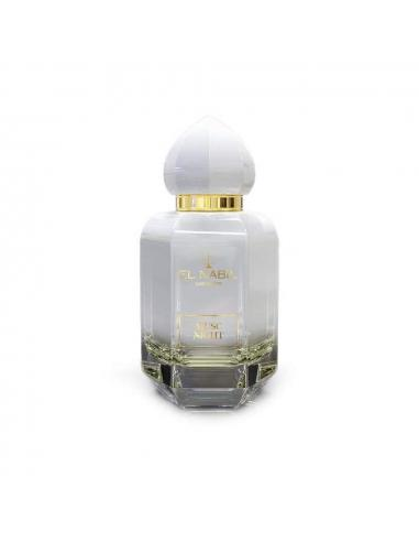 MUSC NIGHT EAU DE PARFUM 50ml - El Nabil