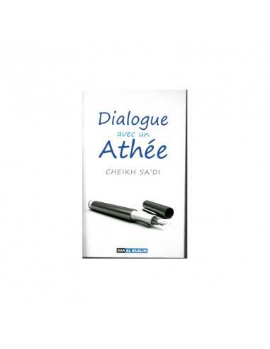 Dialogue avec un athée - Daralmuslim