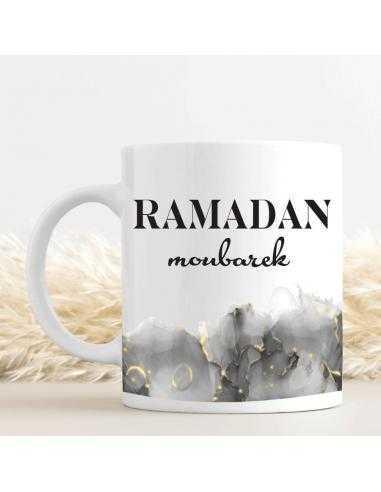 Mug Ramadan Moubarek