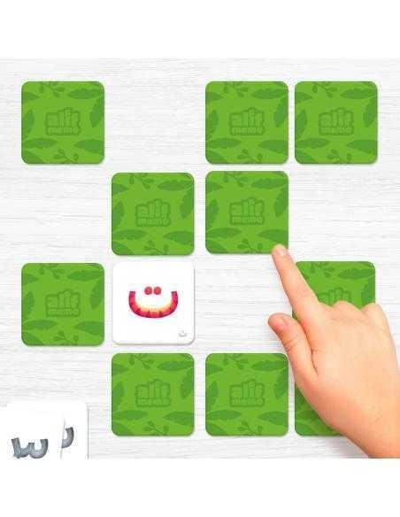 jeu pour apprendre l'alphabet arabe EDUCATFAL