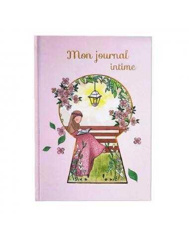 Mon Journal Intime bayt al hikma