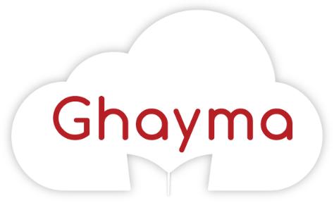 Ghayma