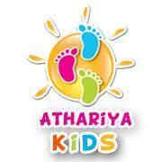 Athariya kids