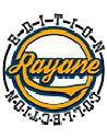Rayane collection