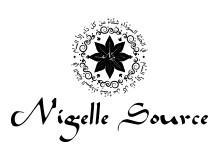 Nigelle source