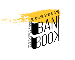 Banibook